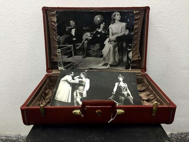 z-gordtinski-suitcase-sm