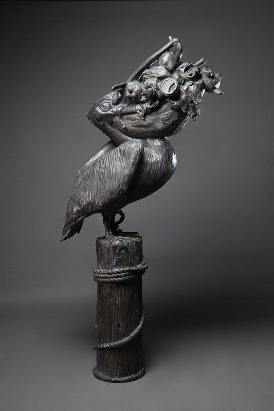 corey-gallery-shot-whit-sculpture