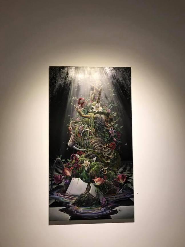 corey-h-third-gallery-1