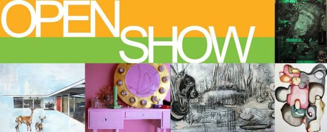 laaa-open-show