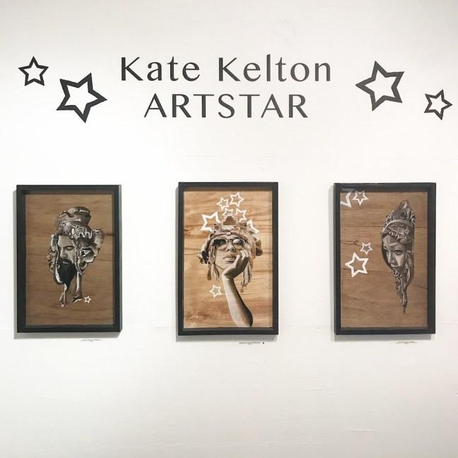 KateKelton_Artstar