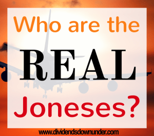 who-are-the-real-joneses-dividends-down-under-blog