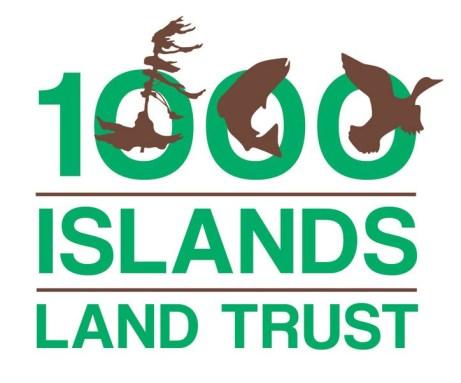TILT Logo Redesign