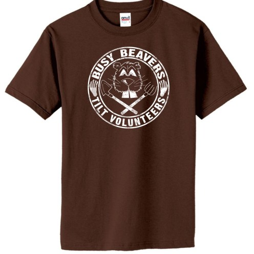 YouthShirt_Example-Front