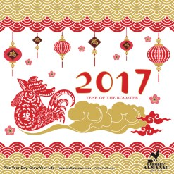 chinesenewyear_rooster_fb