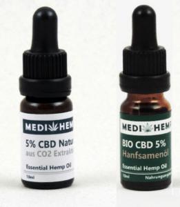 raw-bio-cbd-olie-medihemp-biologisch-gecertificeerd