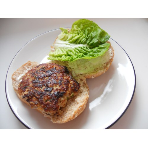 Medium Crop Of Gordon Ramsay Burger Recipe