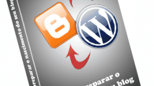 Ebook Grátis Como Preparar o Nascimento do Seu Blog
