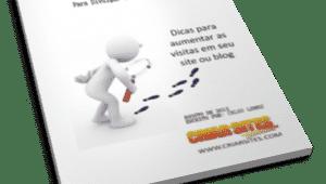 12-passos-para-divulgar-seu-site-blog