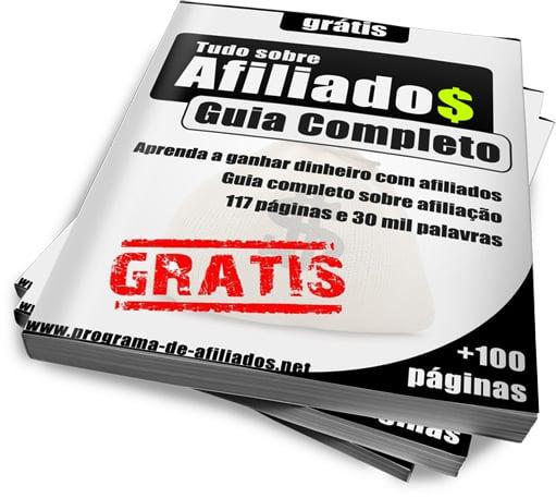 ebook gratis programas afiliados anderson chipak vinicius horta