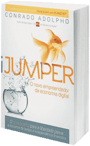 iJumper - O Novo Empreendedor do Mundo Digital