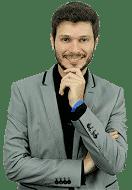 Tiago Tessmann e o Conversão Digital
