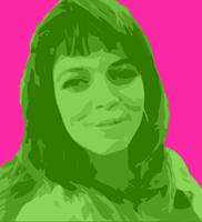 ESR 6 – Elena Spadini