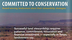 committed-to-conservation-featured
