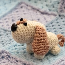 free_crochet_pattern_puppy-13