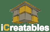 Icreatables.com