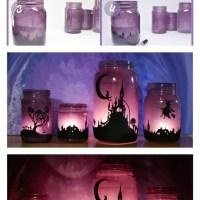 Enchanting Halloween Lanterns | Adventure in a Box