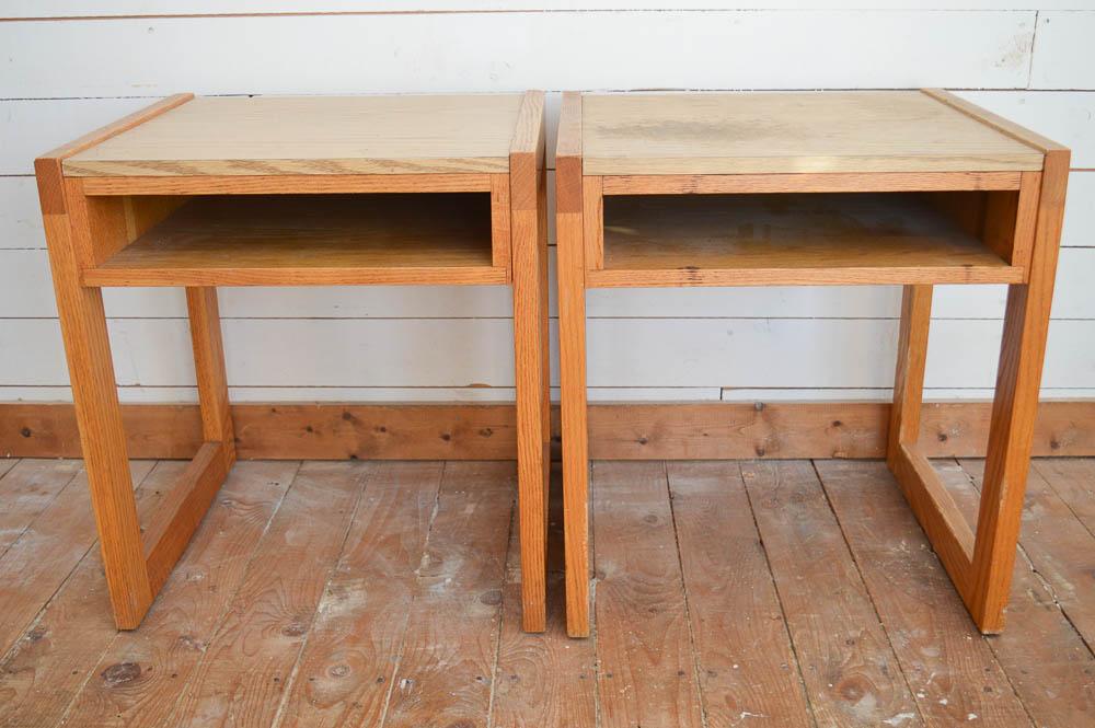 Trash To Treasure Tables Diy Furniture Makeovers