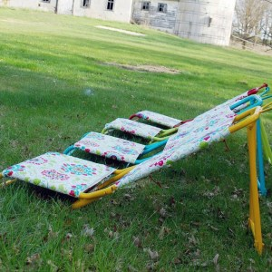 diy-sun-loungers-outdoor-table-cloth-goose-hunting-chairs-sq