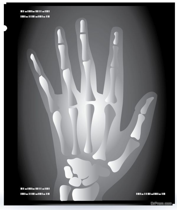about paediatric imaging (1)