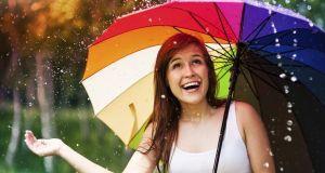 healthy in the rainy season (2)