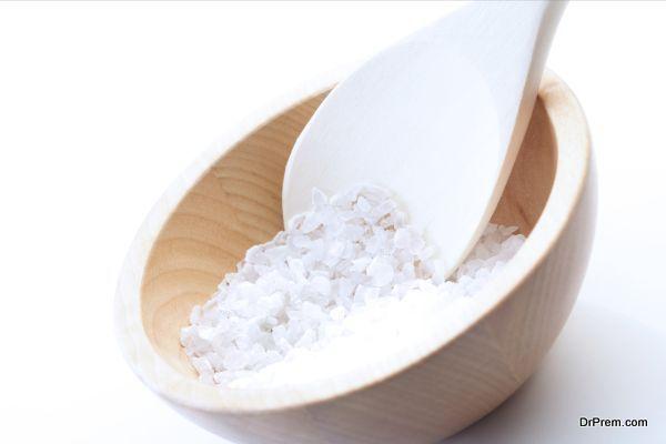 erythritol-the-sweetener-2