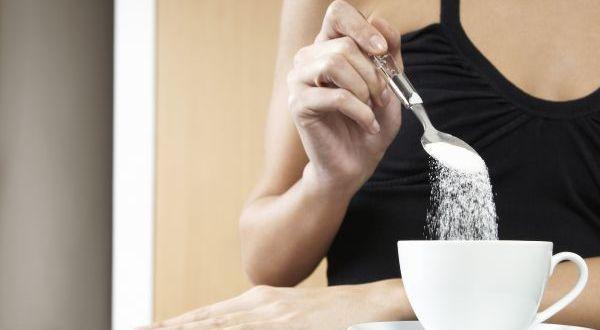 erythritol-the-sweetener-3