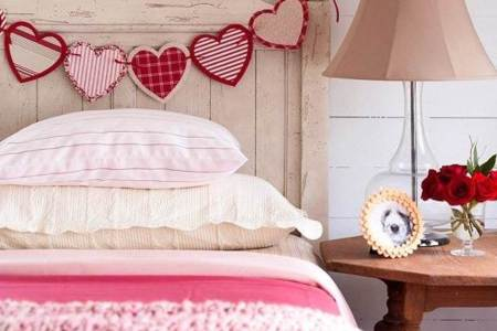 diy bedroom decorating ideas for teenagers