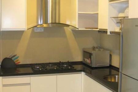 l shaped kitchen designs 2015