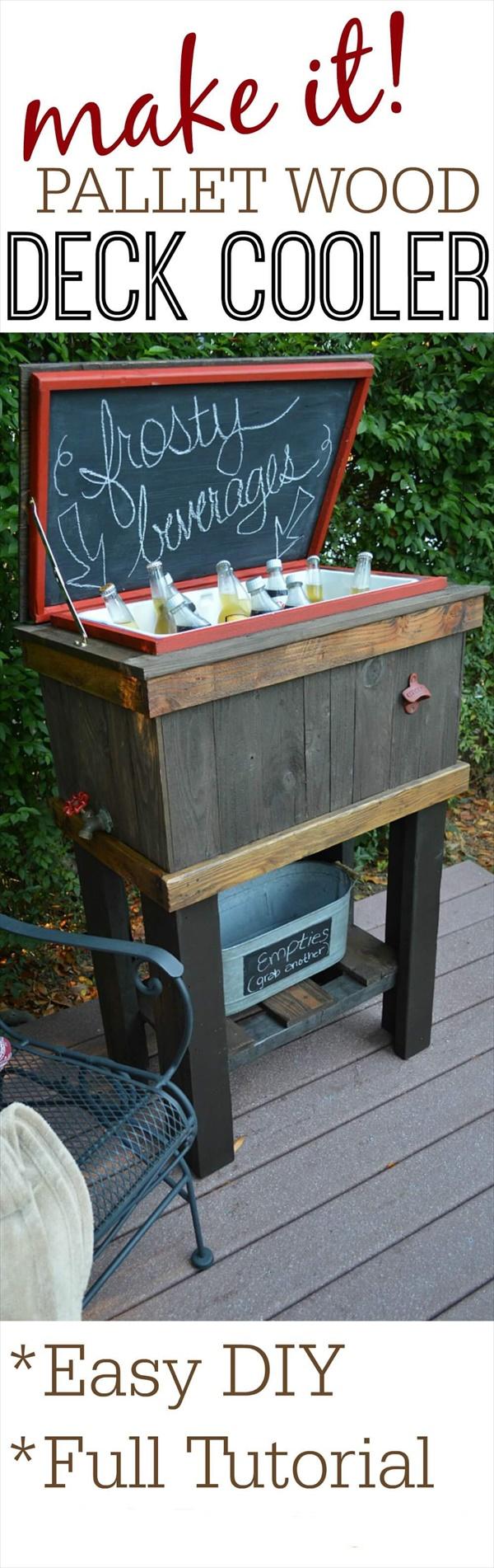 Hilarious Diy Outdoor Bar Ideas Homebnc Diy Outdoor Bar Ideas That Will Beautifyyour Outdoor Diy Outdoor Bar Ideas That Will Beautify Your Outdoor Diy Home Decor houzz-02 Outdoor Bar Ideas