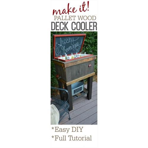 Medium Crop Of Outdoor Bar Ideas