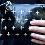 pattern pouch tn