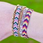brass bracelet thumbnail