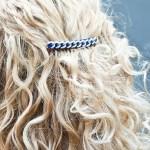 hair comb 28