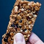 rp_granola-bars-3.jpg