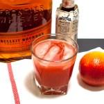 blood orange bourbon 2