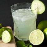 cucumber cooler 1