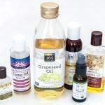 oil cleanser 1