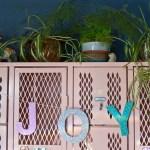 joy garland 6