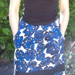 dress-to-skirt 2