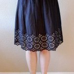 black-lace-skirt-after
