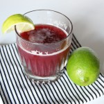 ginger-lime-cocktail-1