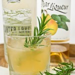 pear-rosemary-cocktail