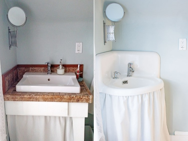 sink-before-and-after
