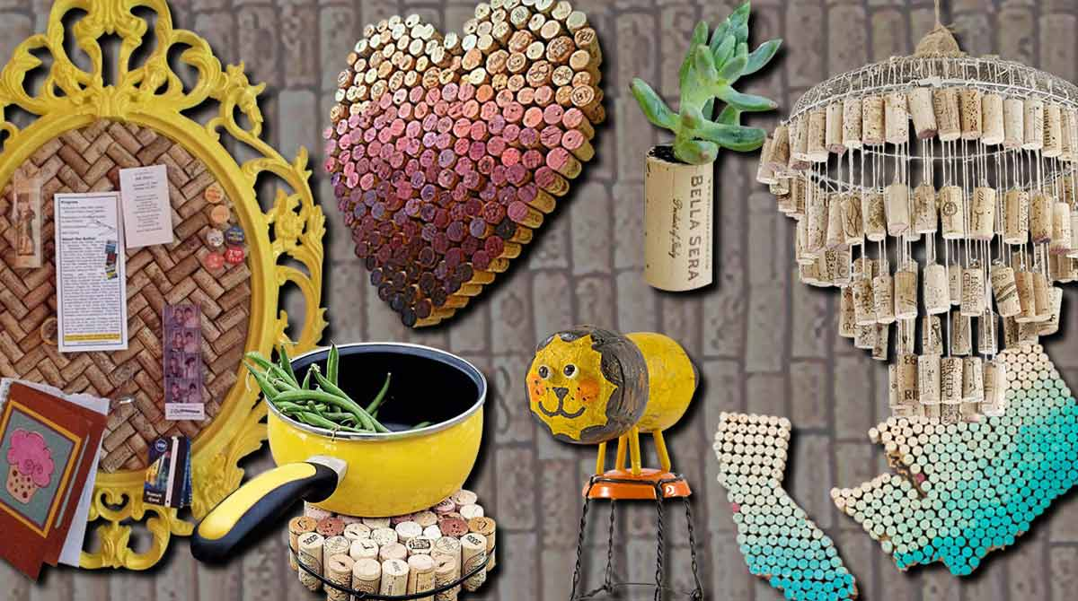 Fullsize Of Easy Crafts For Home Decor
