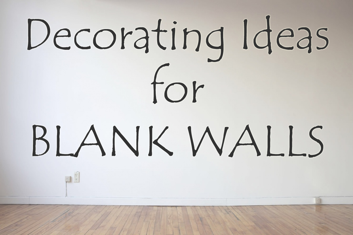 Fullsize Of Photo Wall Ideas