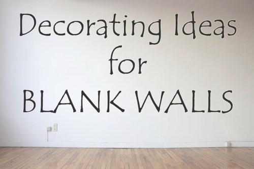 Medium Of Photo Wall Ideas