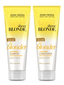 john-frieda-go-blonder-shampoo-conditioner