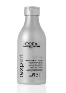 silver_shampoo