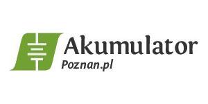 Akumulator Poznań